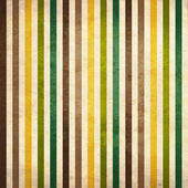 Retro stripe pattern  — Stock Photo