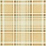 Fabric plaid texture — Stock Photo #49977035