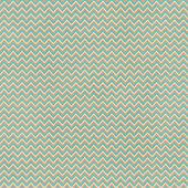 Naadloze chevron patroon — Stockfoto