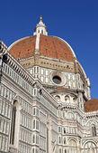 Florença — Fotografia Stock