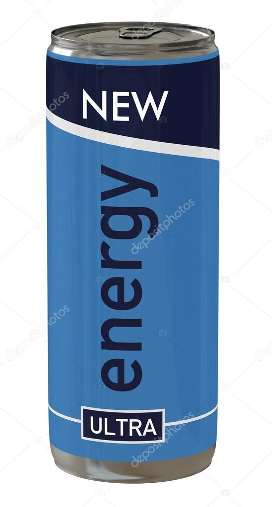 energy drinks 7 essay View energy-drinks from bvu 300 at buena vista persuasive speech outline student name: date: 20 april 2015 topic: energy drink and its effects on human health purpose: to persuade the audience that.
