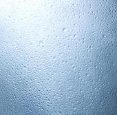 Druppels water. — Stockfoto