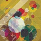 Colorful — Stok Vektör