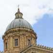Palermo — Stock Photo #41824745
