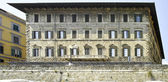 Livorno — Stockfoto