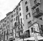 Portovenere — Stock Photo