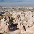 "Stock Photo: National Park ""Goreme"" view"