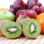 Fruits — Stock Photo #13241550