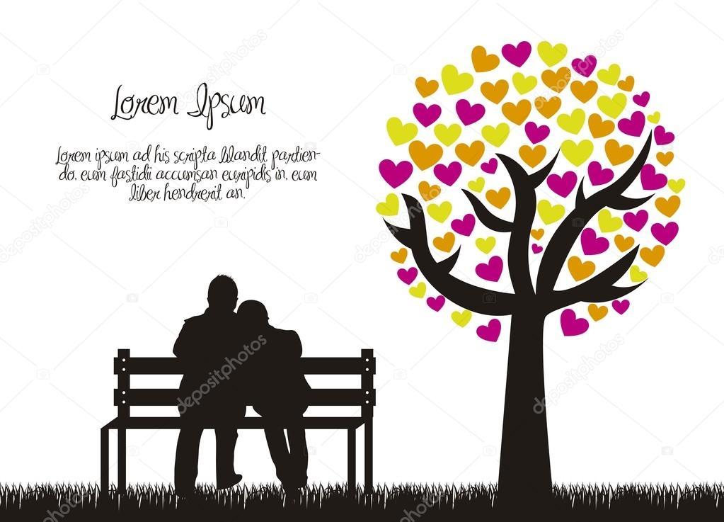 mensageiros do amor online dating