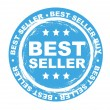 Best seller — Stock Vector #14733935