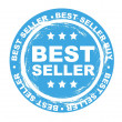 Best seller — Stock Vector #14787001
