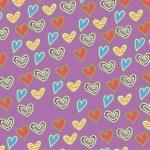 Valentines day — Stock Vector #17864353