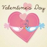 ������, ������: Valentines Day