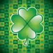 St Patricks day — Vector de stock #20938439