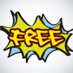 Free vector — Stock Vector #22062687