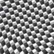 Grid — Vettoriale Stock #25470005