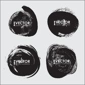Abstract vector — Stock Vector