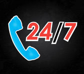 Call center — ストックベクタ