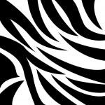 Animal design — Stock Vector #27059859