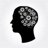 Idéias de plotagem — Vetorial Stock