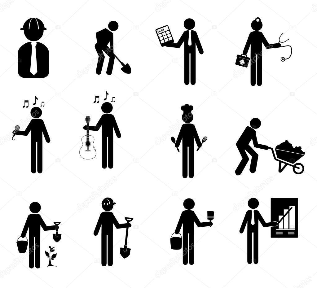Иконки на рабочий стол скачать бесплатно - fb