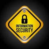 Sécurité de l'information — Vecteur