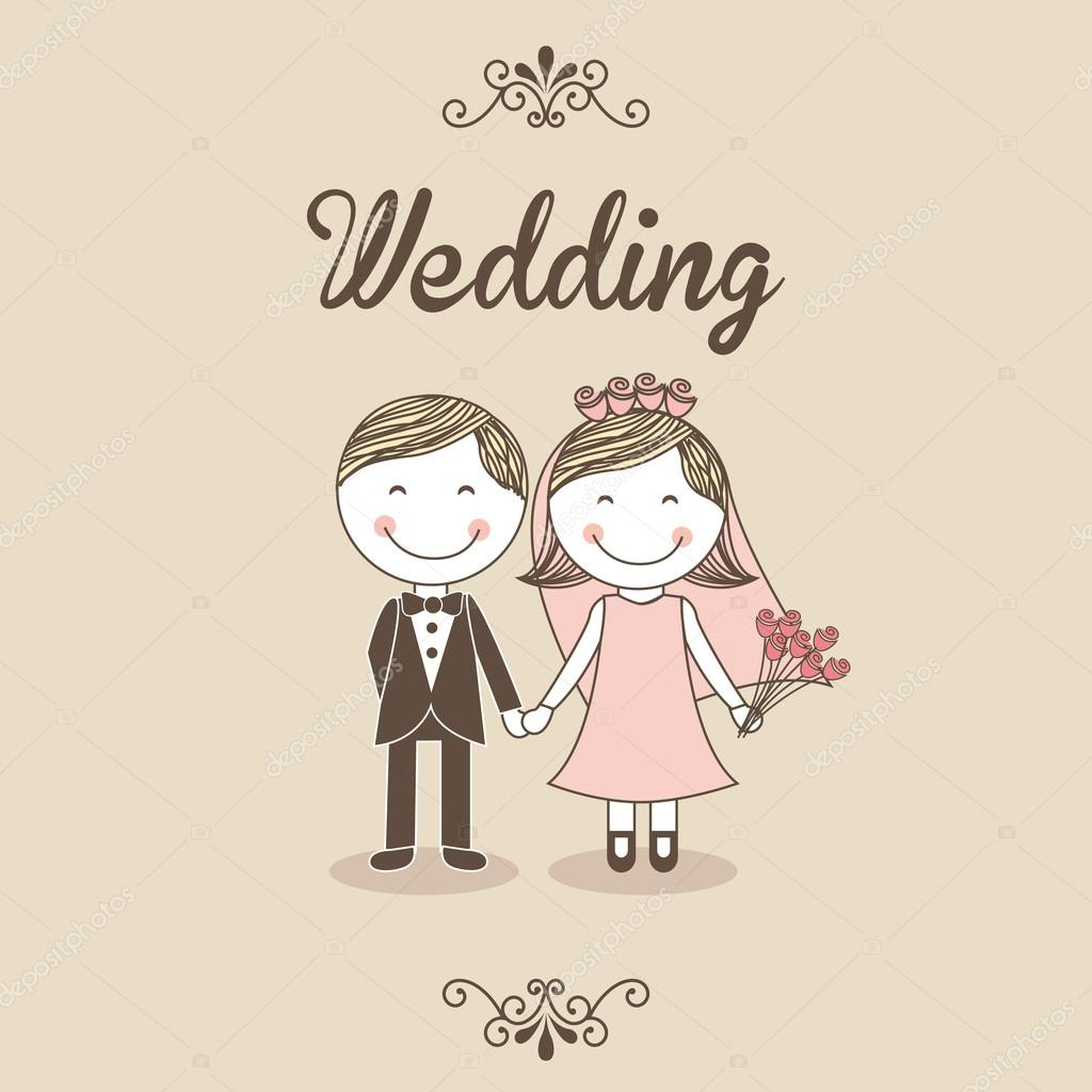 Background Images For Marriage Invitation with amazing invitation layout