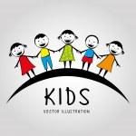 ������, ������: Kids