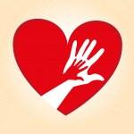 Heart design — Stock Vector #29953447