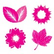 Nature design — Stock Vector #31233251