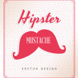 Vetorial Stock : Hipster