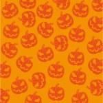 Halloween — Stock Vector #31870007