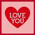 Love — Stock Vector #32040549