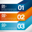 Infographics — Stock Vector #36376523