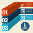 Infographics — Stock Vector #36376743