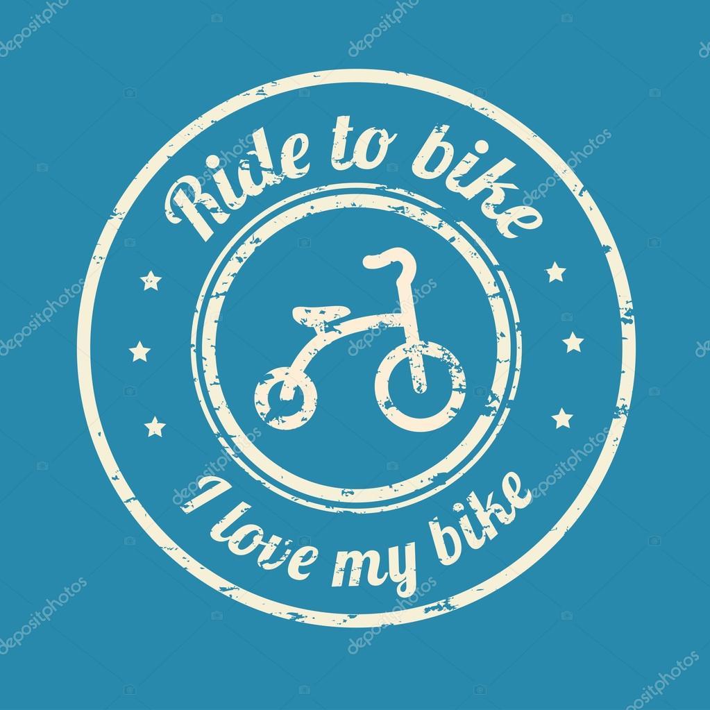 自行车设计 — 图库矢量图像08