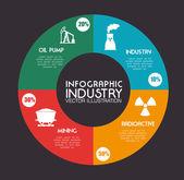 工业设计 — 图库矢量图片