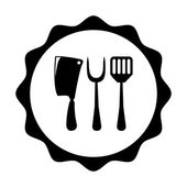 Cookware — Stock Vector