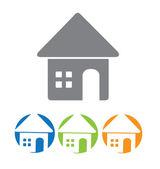 Projeto home — Vetorial Stock