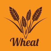 Conception de produits alimentaires — Vecteur