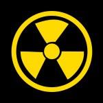Постер, плакат: Nuclear design