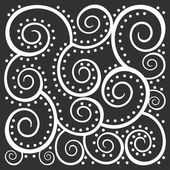 Background design  — Stock Vector
