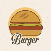食品设计 — 图库矢量图片