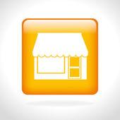 Building design — Vetorial Stock