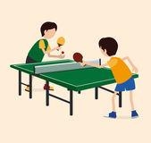 спортивный дизайн — Cтоковый вектор