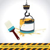 建筑设计 — 图库矢量图片