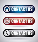 Design de comunicação — Vetorial Stock