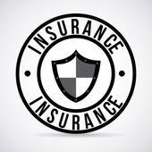 Conception d'assurance — Vecteur