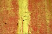 Podklad s texturou带纹理的背景 — Stock fotografie