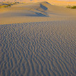 ������, ������: Sandscapes of Death Valley